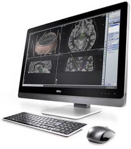 neurostereotactics